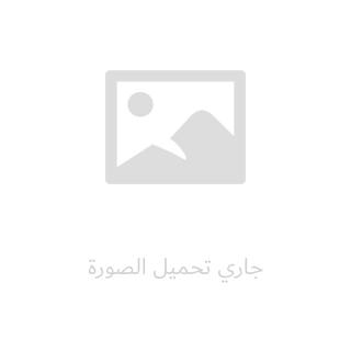 الأحكام العامة للنظام الجنائي في الشريعة الإسلامية والقانون